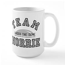 Team Norrie UtD Mugs