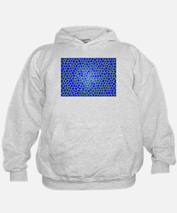 Cute Abstract lines Hoodie