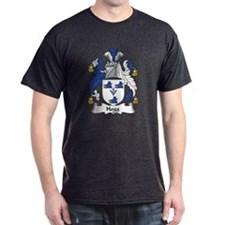 Hogg T-Shirt