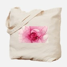 Cute Wrapping paper Tote Bag