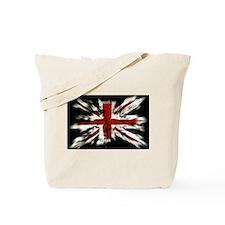 Cute Freedom swing Tote Bag