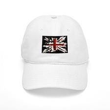 Cool Northern peninsula Baseball Cap