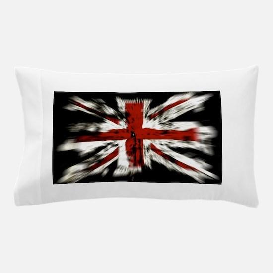 Unique Old political Pillow Case