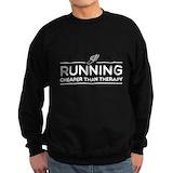 Running Tops