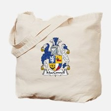 MacConnell Tote Bag