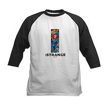 Doctor Strange Column Tee