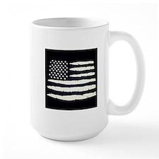 JOINT FLAG Mugs