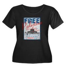 Free Pal T
