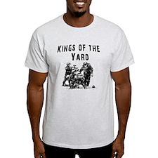 RecYardPoster copy T-Shirt