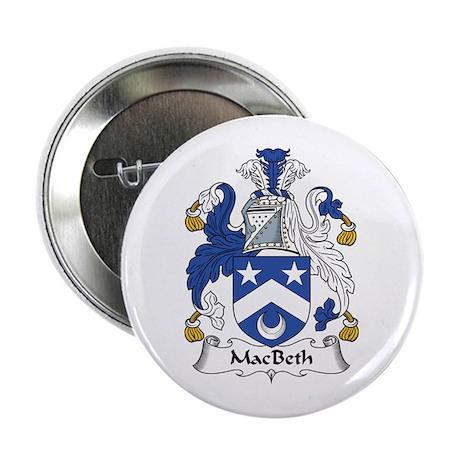 MacBeth Button