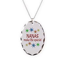 Special Nana Necklace