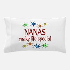 Special Nana Pillow Case