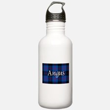 Tartan - Angus dist. Water Bottle
