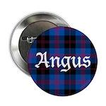 Tartan - Angus dist. 2.25
