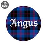 Tartan - Angus dist. 3.5