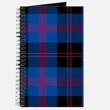 Tartan - Angus dist. Journal