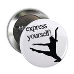Express Yourself 2.25