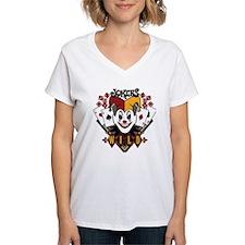 Joker's Wild Shirt