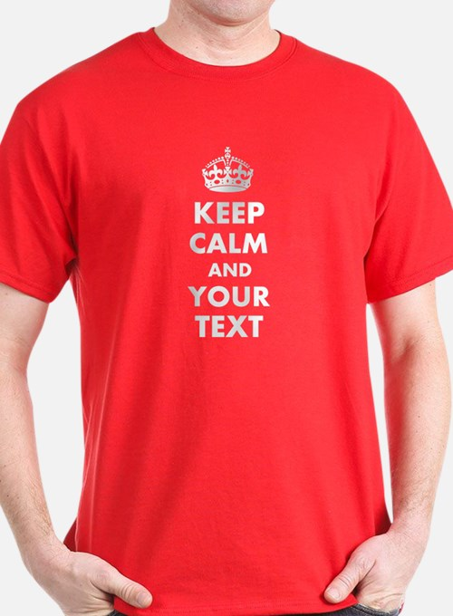 School Motivational T Shirts Shirts Tees Custom