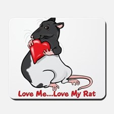 ratheartblkhd.png Mousepad