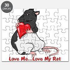 ratheartblkhd.png Puzzle