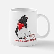 ratheartblkhd.png Mugs