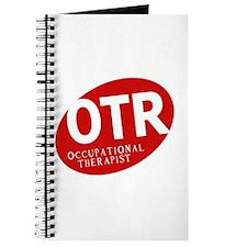 OTR Journal