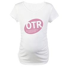 OTR Shirt
