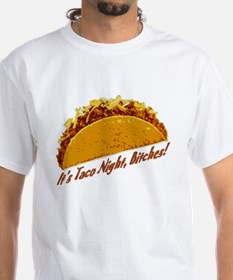 Funny Mexican Shirt