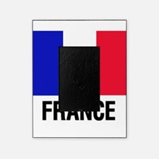 Cute French Picture Frame