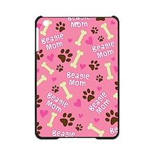 Beagle Mom iPad Mini Case