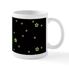 """""""High Octane"""" -  Mug"""