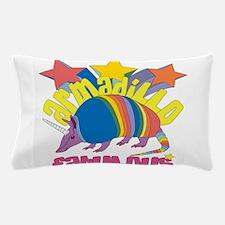 Cute Brony Pillow Case