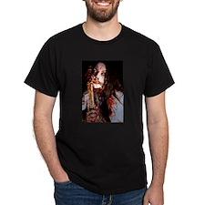Unique Gashley darcane T-Shirt