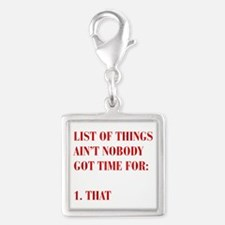 LIST-OF-THINGS-BOD-RED Charms