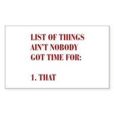 LIST-OF-THINGS-BOD-RED Decal