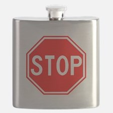 Cute Signing Flask
