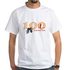 100of T-Shirt