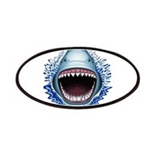 Shark Jaws Attack Patches