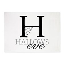 Hallows Eve 5'x7'Area Rug