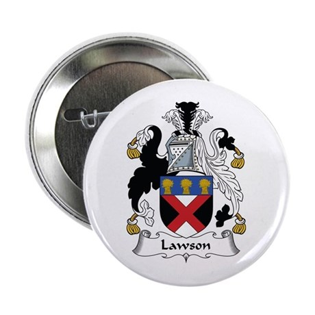 Lawson Button