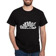 Barangka Marikina T-Shirt
