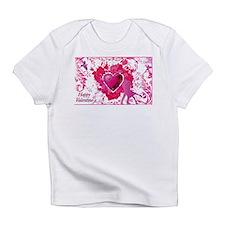 Cute Origami owl designer Infant T-Shirt