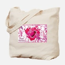 Cute Unusual mothers day Tote Bag