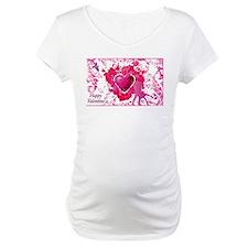 Love and Valentine Day Shirt