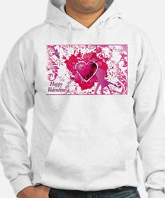 Unique Unusual mothers day Hoodie