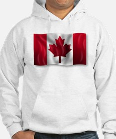 Unique English nationality Jumper Hoody
