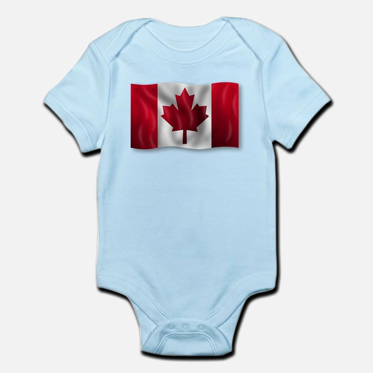 Baby clothing online singapore