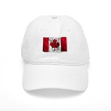 Funny Northern peninsula Baseball Cap
