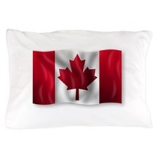 Cool London design Pillow Case